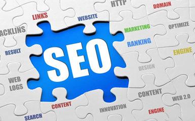 移动网站建设与搜索引擎的关系