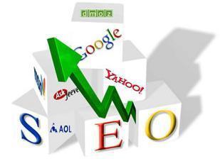 微信营销的价值体现在哪里?